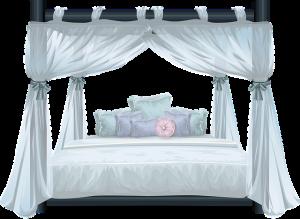 Health Benefits On Sleeping Queen Size Mattress