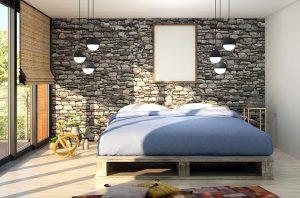 Benefits of Buying Bedroom Furniture Online